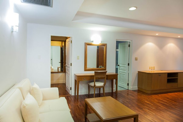 rooms-016CBE78162-CBFF-4DA1-1E20-201DA102BFD3.jpg