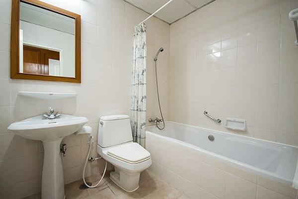 rooms-020F78E0EC6-92AA-4805-348D-67F759068B82.jpg