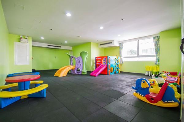facilities-0338ED8AD2-E6A5-42F9-790E-94A1286120F2.jpg